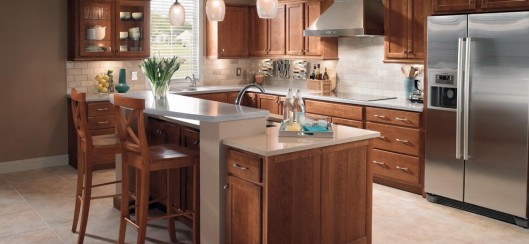 Interior Kraftmaid Dealers kraftmaid cabinets authorized dealer designer online dealer