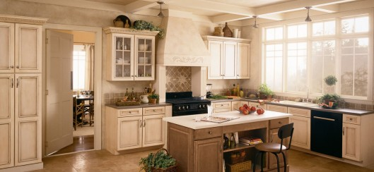 Broadmoor_Glaze_Kitchen
