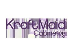 KraftMaid Promotion