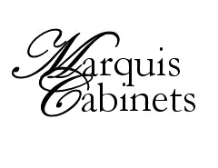 Marquis Cabinet Brand