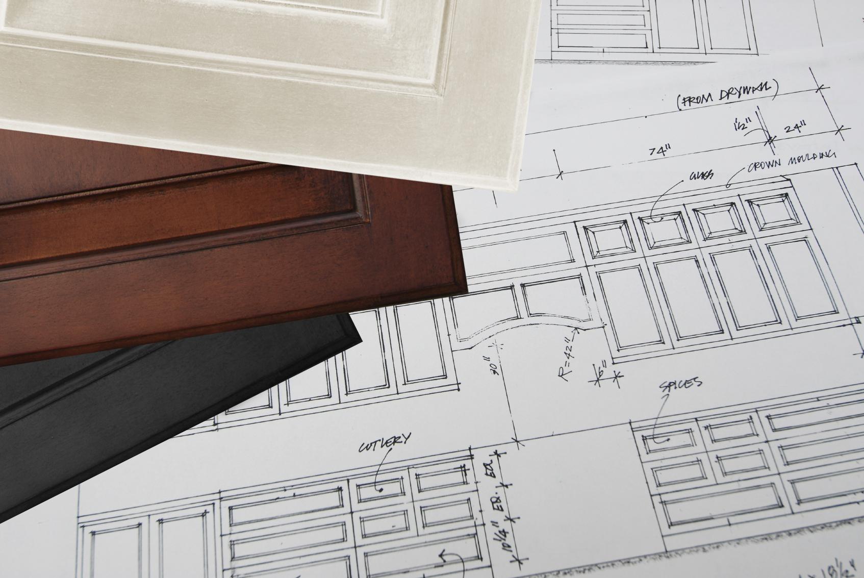 Mail Order Cabinets Designer Cabinets Online Buy Cabinets Online Kraftmaid Norcraft