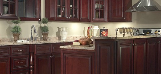 Jsi Cabinetry Kitchen Demo