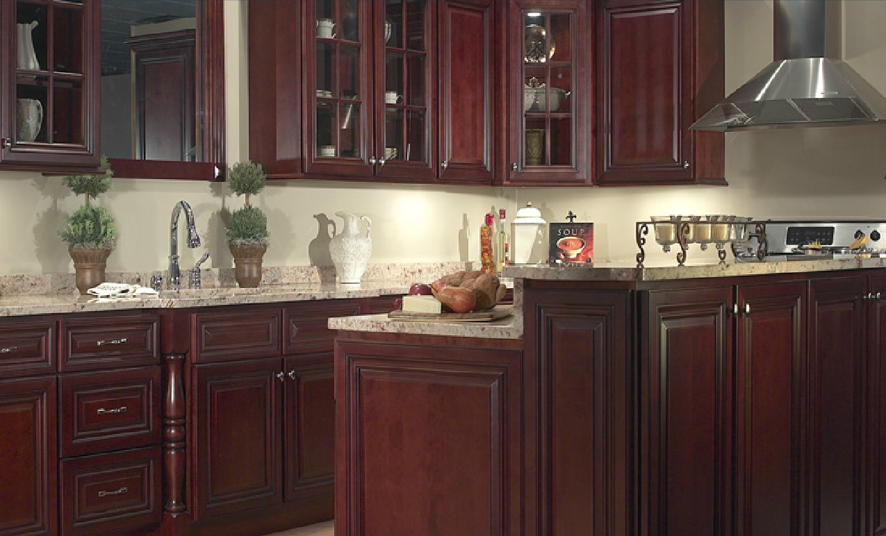 Jsi Cabinets Authorized Dealer Designer Cabinets Online