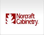 Norcraft Specials