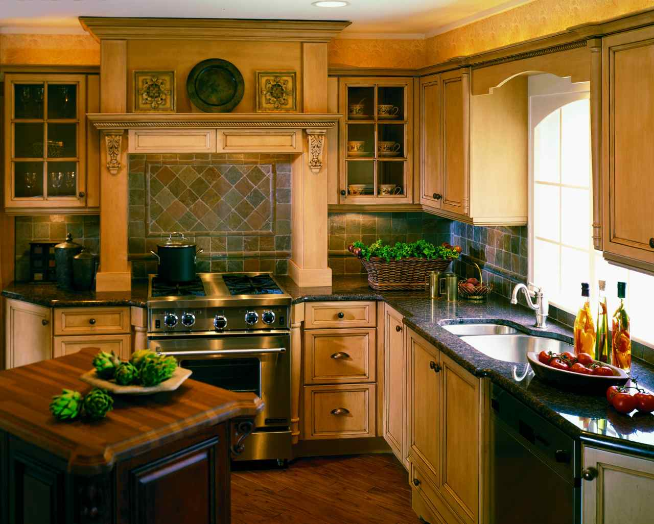 kitchen and bath cabinets online
