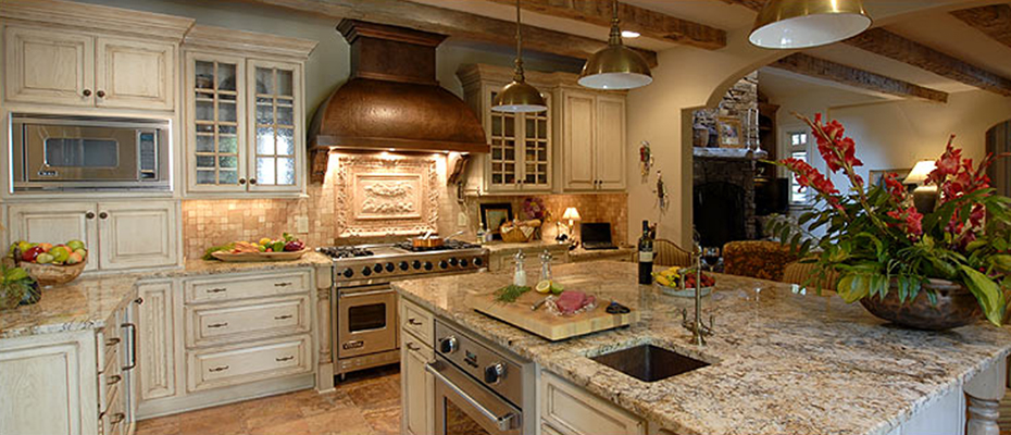 Merit kitchens authorized dealer images femalecelebrity Kitchen design newtown ct