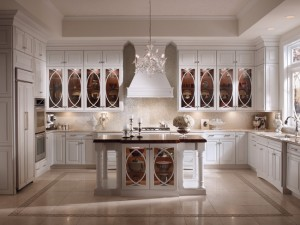 Kraftmaid Kitchen
