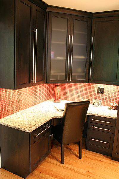 Designer Cabinets Online