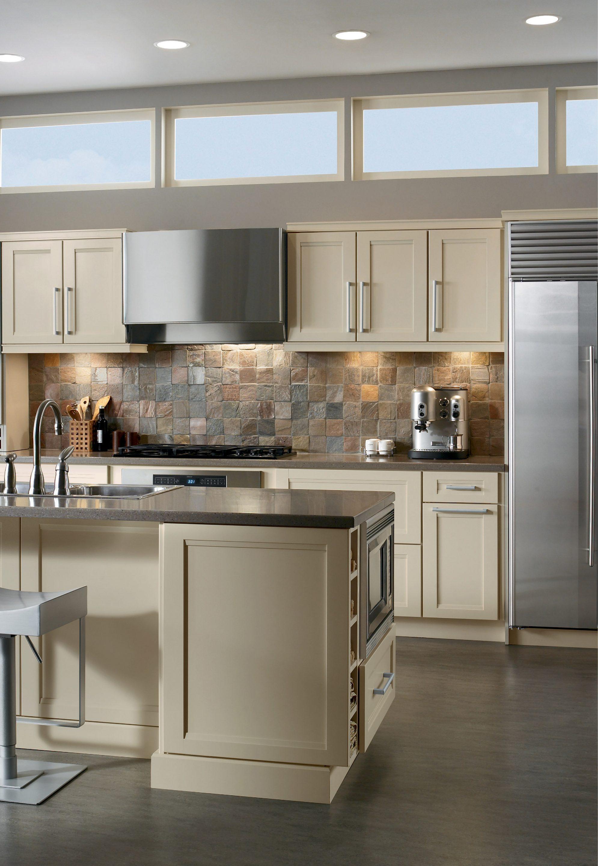 Kraftmaid Authorized Dealer Designer Cabinets Online