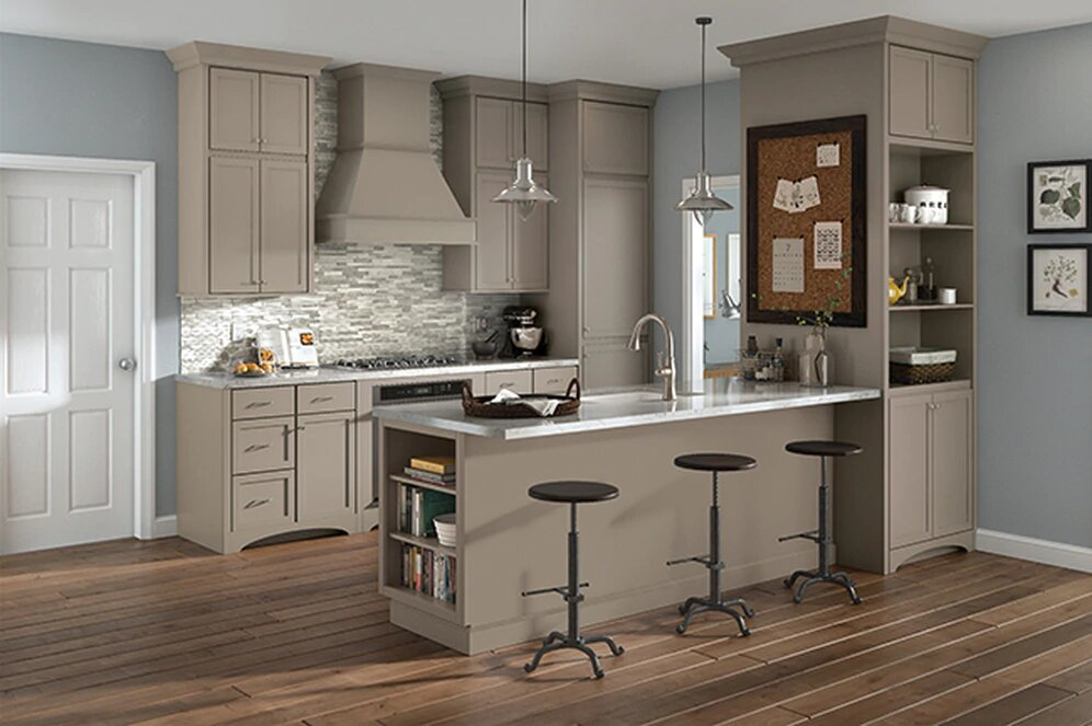 Kitchen contractors: What you need to know