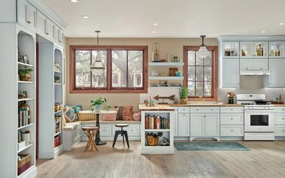 Remodeling Your Kitchen: Busting Common Myths