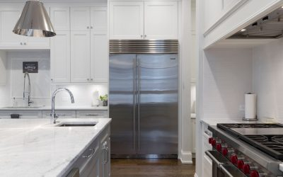 What Things Do You Need for a Kitchen Renovation?