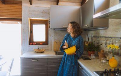 Are Custom Cabinets Worth It?