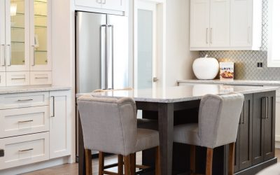 Kitchen Cabinets and Flooring: Should They Match?