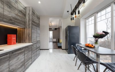 Pendant Lighting for Your Kitchen: What You Need to Know